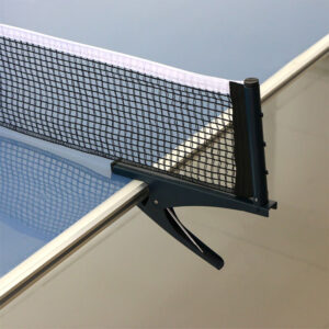 Adjustable-Table-Tennis-Net-With-Post-