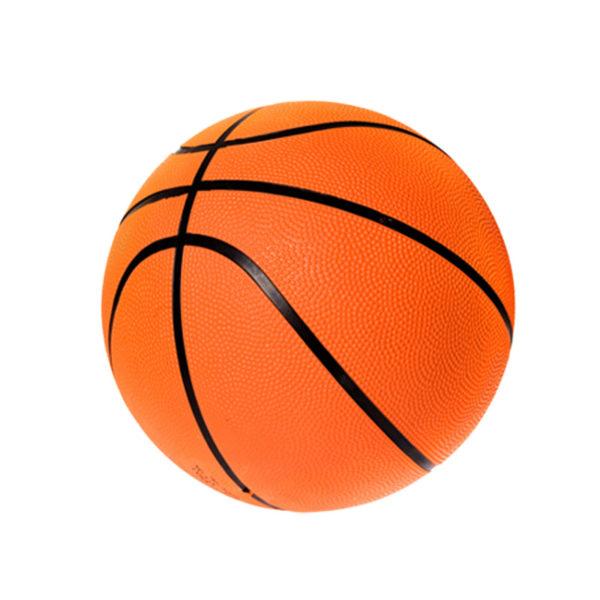 Basket-ball.
