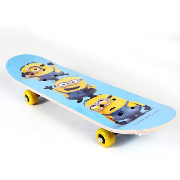 Kids-skating-Board-new-