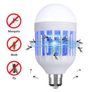 mosquito-killer-bulb