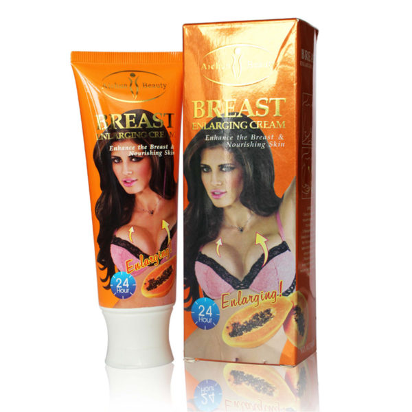 Aichun-Beauty-Breast-Enlargement-Cream-Papaya