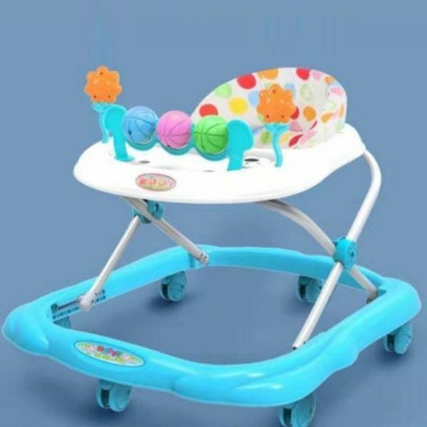 Baby-walker-BLK603