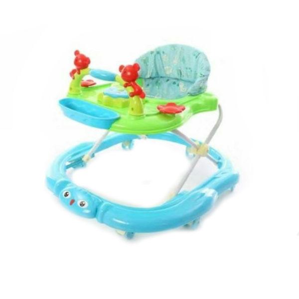 Baby-walker-BLK618