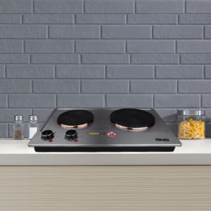 DSP-Electric-Cast-Iron-Double-Burner-Hot-Plate