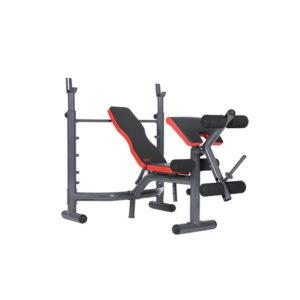 Gym-body-work-out-weight-machinr