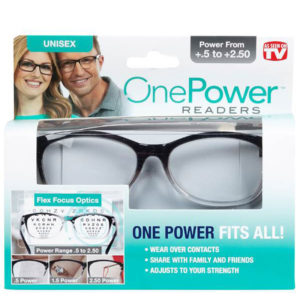 One-Power-Readers-specs