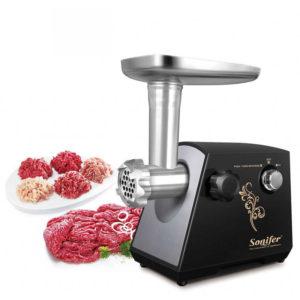 Sonifer-Meat-Grinder