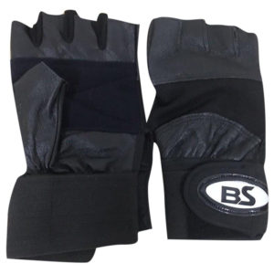 BS-Gym-fitness-workout-weighting-and-bike-riding-half-finger-gloves