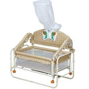 Baby-cradle-cot