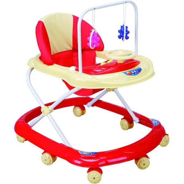 Baby-walker-BW04.