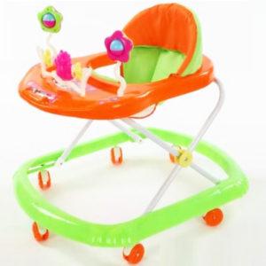 Baby-walker-BW902B