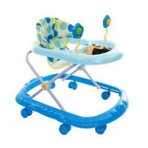 Baby-walker-MLT808