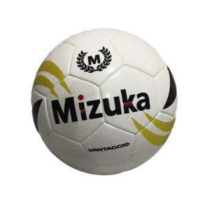Football---Mizuka