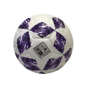 Football-all-seson