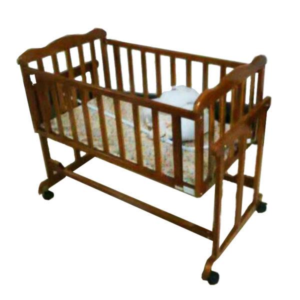 baby cradle cot