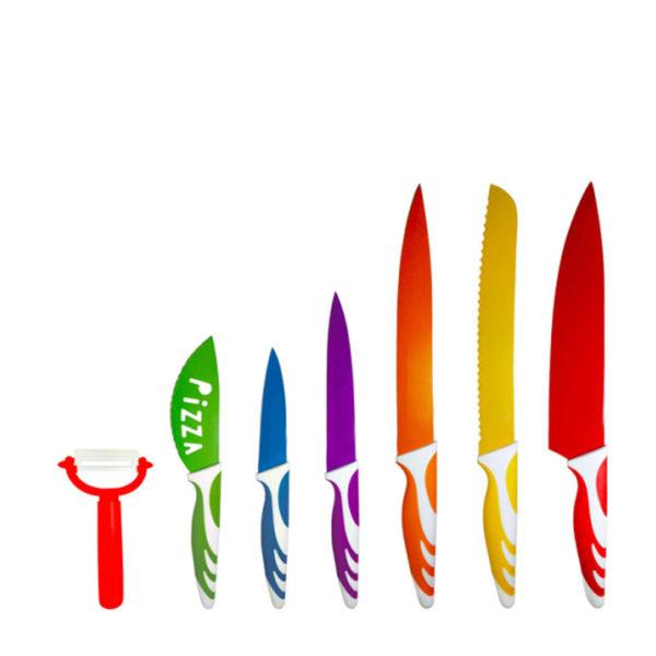 crystal-knife-set