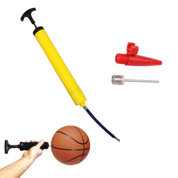 hand-held-sports-ball-air-pump