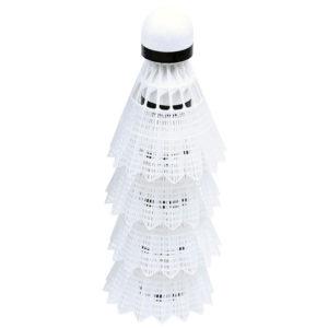 plastic-badminton-shuttlecock-4-in-1