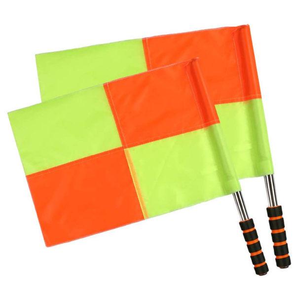 soccer-football-linesman-refree-signal-flag