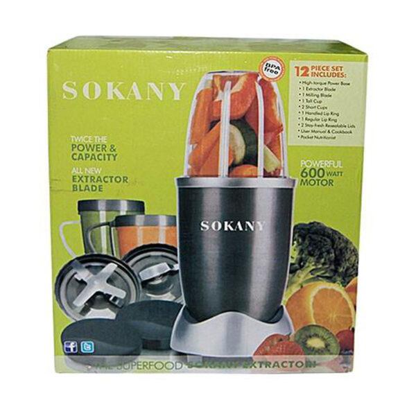 sokani-food-processor-bullet-12pcs