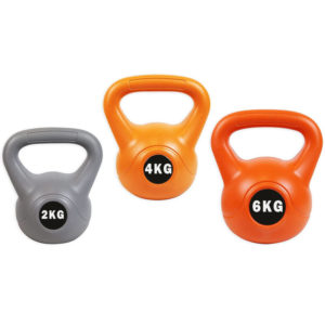 gym-fitness-kettle-bell