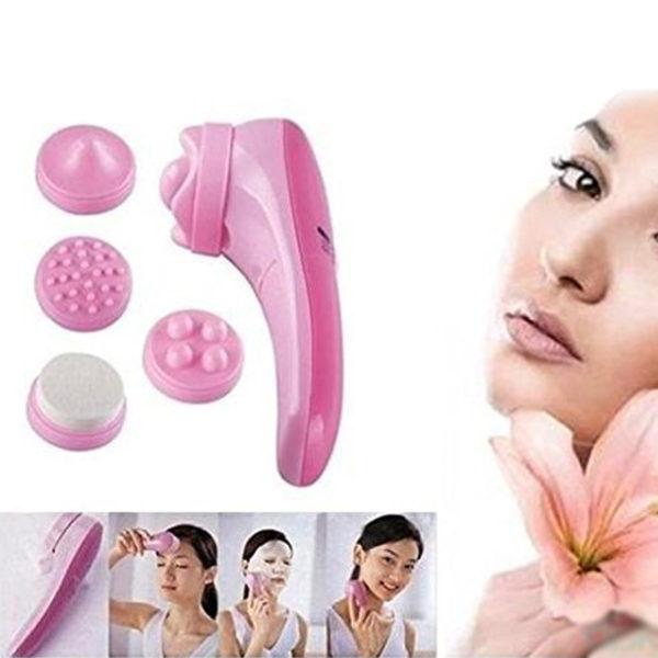 6-In-1-Skin-Relief-Beauty-Massager-For-Face-Neck-Shoulder-Back-Head.