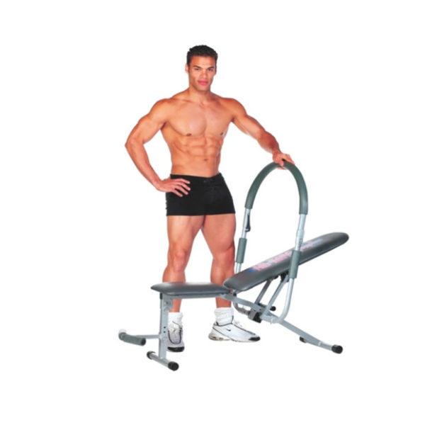 Ab-king-pro-gym-fitness-workout-machine.