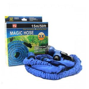Magic Hose (50ft / 15m)