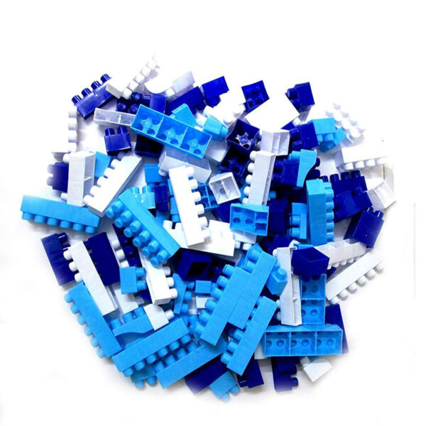 100pcs-Frozen-Fever-Kids-Building-blocks-092.
