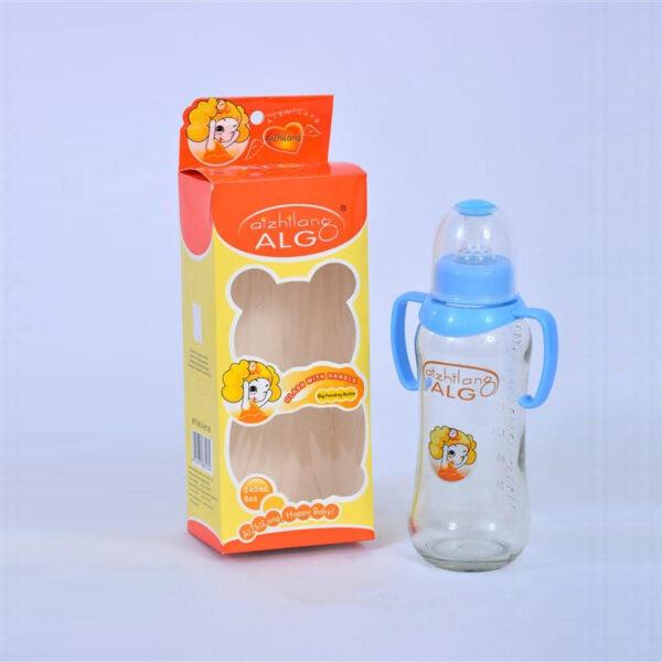 Algo-Double-Handed-Feeding-Bottle.
