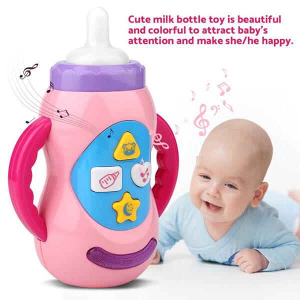 musical-Feeding-Bottle