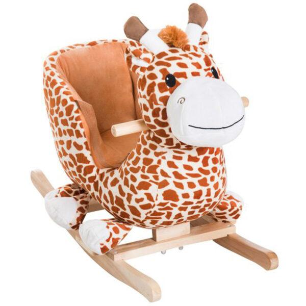 Baby-Toddler-Chair-Giraffe-NA-19153