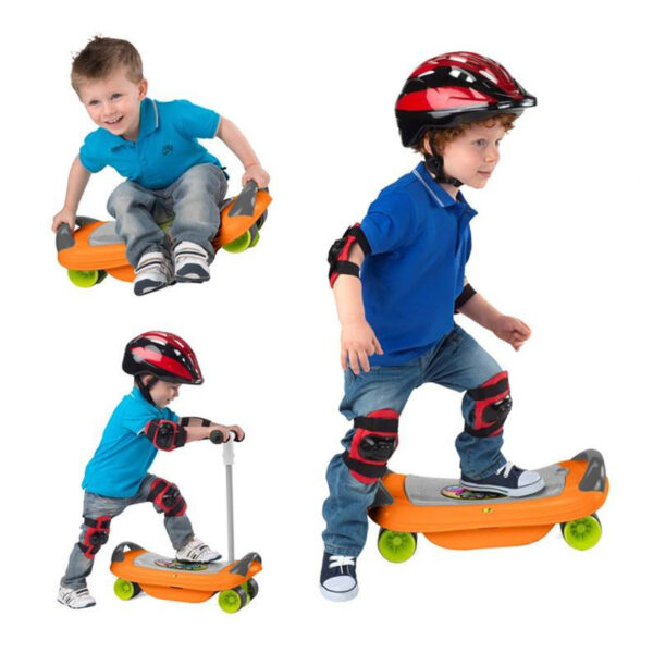 Chicco-3-in-1-Balance-Skate-Scooter