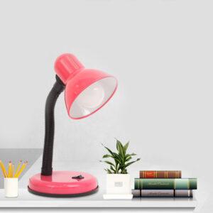Classic-Reading-Light-Desk-Lamp