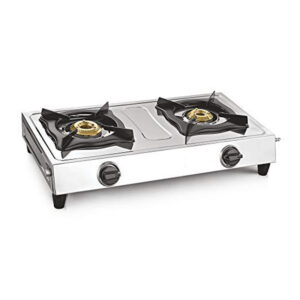 Double-Burner-Stainless-Steel-Gas-Stove-Gas-Cooker