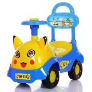 Kids-Tolo-Car-GB-611