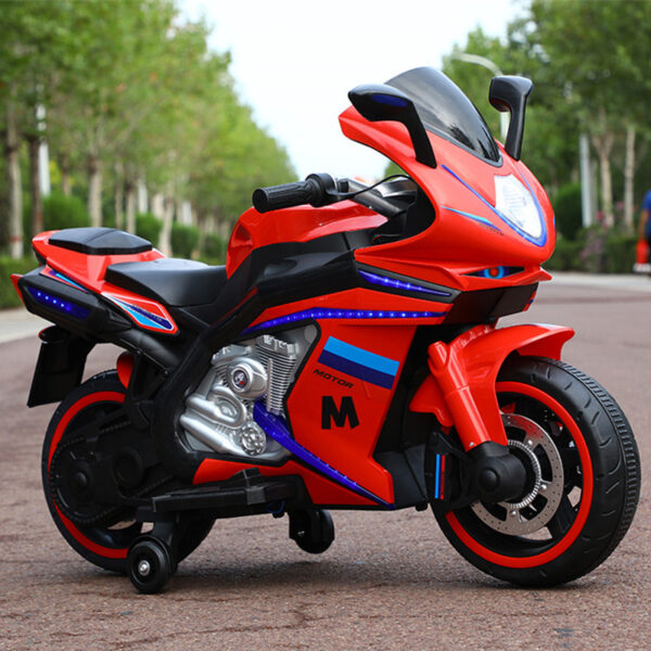 Electric-Motor-Cycle-