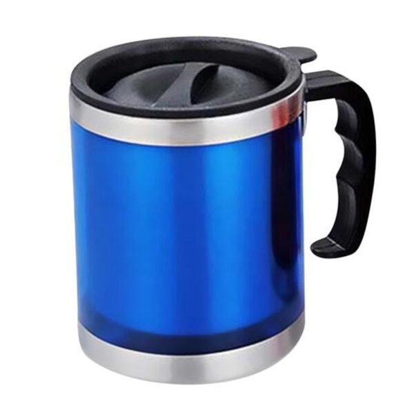 Stainless-Steel-Travel-Mug-With-Lid