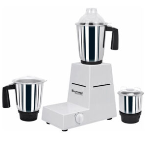 Sumeet-Mixer-Grinder