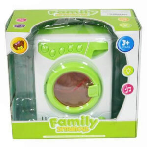kids-Playing-Small-Toy-Washing-Machine
