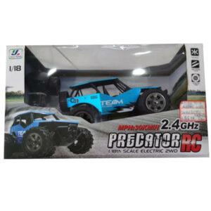 predator-RC-Remote-Control-Car.