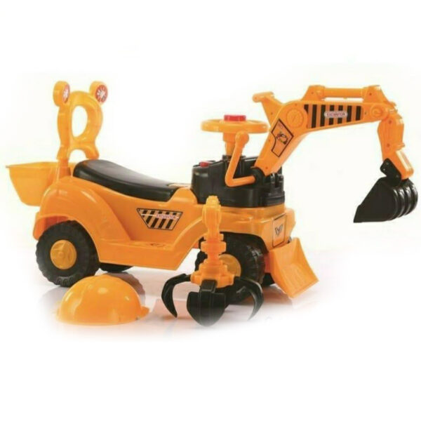 2-in-1Kids-Ride-On-Excavator-Construction-Truck-022