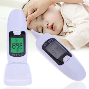 5-in-1-multifunctional-infrared-digital-themometer