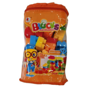 Kids-Building-Blocks