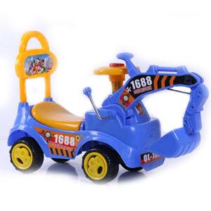 Kids-Ride-On-Excavator-Construction-Truck