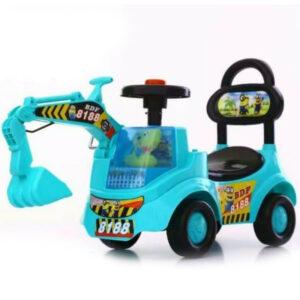 Kids-Ride-On-Excavator-Construction-Truck-022.j