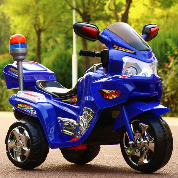 Kids-Siren-Bike-BQ-5188