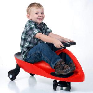 Kids-Wiggle-Ride-On-Car