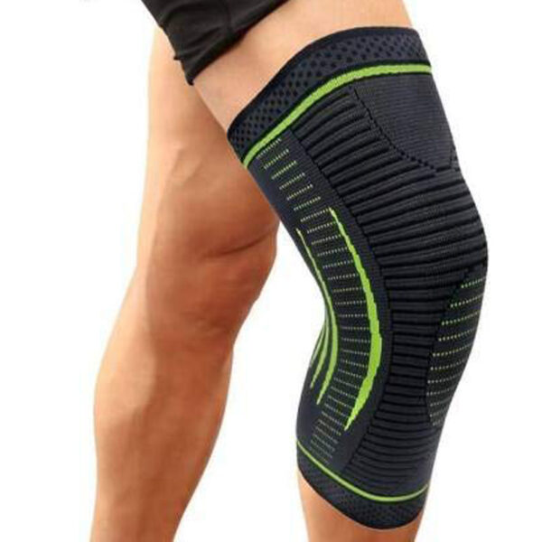 Sports-Fitness-knee-support