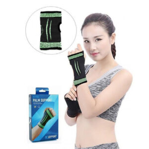 Sports Palm Support YC-7705